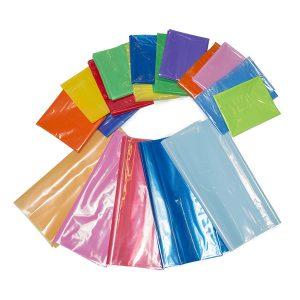 ถุงพลาสติกสี (3) copy